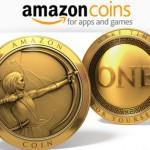 Amazon : Non au Bitcoin