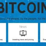 Blockchain acquiert Bitcoin.com