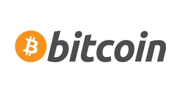 Guide du débutant sur le Bitcoin