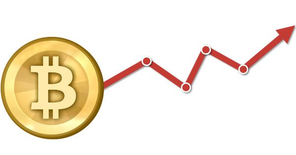 Est-il trop tard pour acheter Bitcoin ?