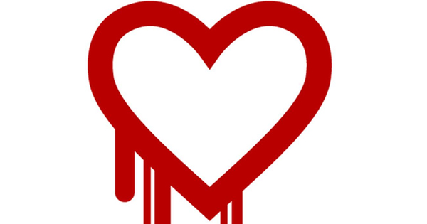Heartbleed : Patch Bitcoin Core
