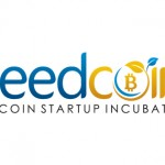 SeedCoin : Second Round