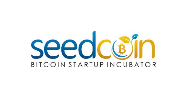 SeedCoin : Second Round