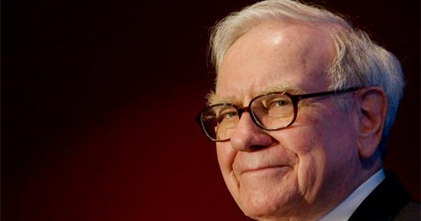 Warren Buffett doute du Bitcoin