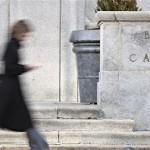Banque du Canada : Neutre Bitcoin