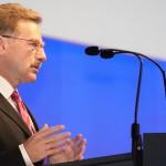 BCE : Yves Mersch critique le Bitcoin