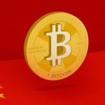 Bitcoin Chine : Blocage de services