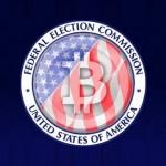 Le bitcoin finance les partis politiques aux USA