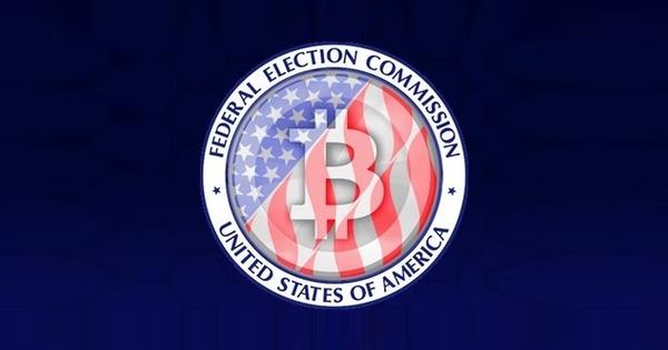 La démocratie financée en Bitcoins ?