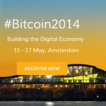 Bitcoin2014 : Bitcoin Foundation
