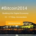 Bitcoin2014 : Bitcoin Foundation