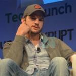 Célébrité : Ashton Kutcher investit dans le Bitcoin