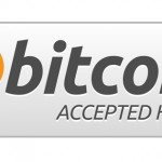 Reportage France 3 : Bitcoin