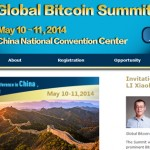 BTC China : Fin des dépôts en Yuan