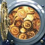 Rapport US : Chine, un risque pour le Bitcoin