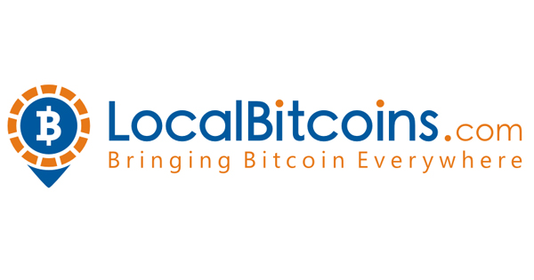 Avis et test Localbitcoins