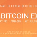 MIT Bitcoin Club