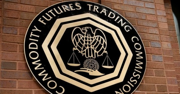 Régulation CFTC: Bitcoin