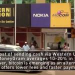Reportage vidéo : Bitcoin en Ouganda