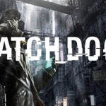 Watch Dogs crack : Litecoin