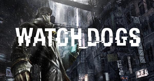 Watch Dogs malware : Litecoin