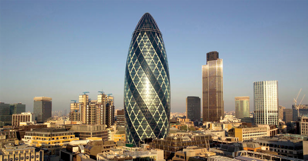 FCA : Régulation du Bitcoin au Royaume-Uni ?