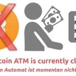 Bitcoin Suisse : distributeur autorisation ?