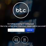BTC.com racheté par GAWMiners pour 1.1 millions dollars