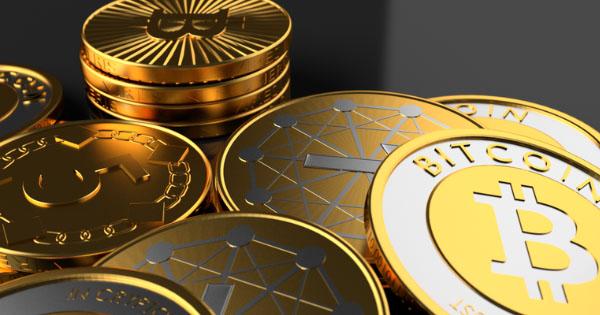 Le Bitcoin légal en Californie