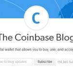 Coinbase : affichez les transactions en Bits