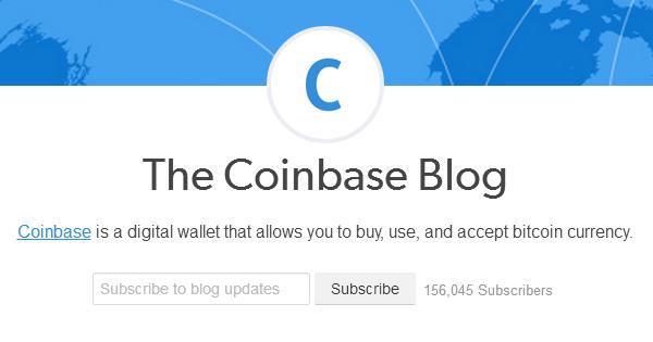 Coinbase offre des Bitcoins aux étudiants