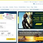 Expedia accepte le Bitcoin pour les hotels