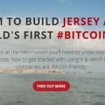 Jersey, l'île du Bitcoin ?