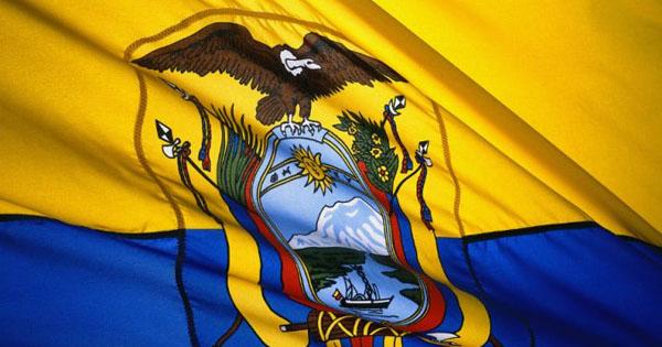 L'Equateur interdit le Bitcoin