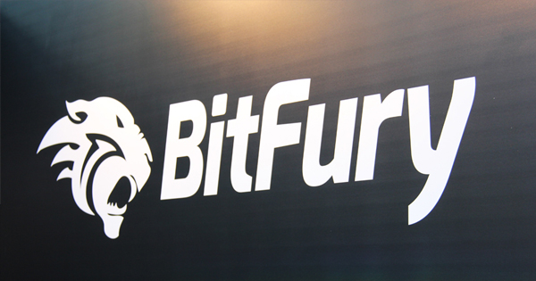 BitFury Capital, un fonds d'investissement early stage