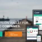 BitPay lance Copay, un portefeuille multi-signatures