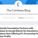 Coinbase : gratuit pour association