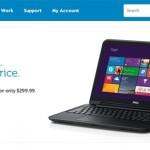 Dell accepte le paiement en Bitcoin