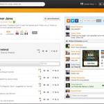 Grooveshark accepte le Bitcoin