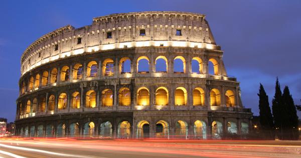 Bitcoin : Régulation en Italie
