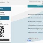 Paymium offre une solution e-commerce pour Bitcoin