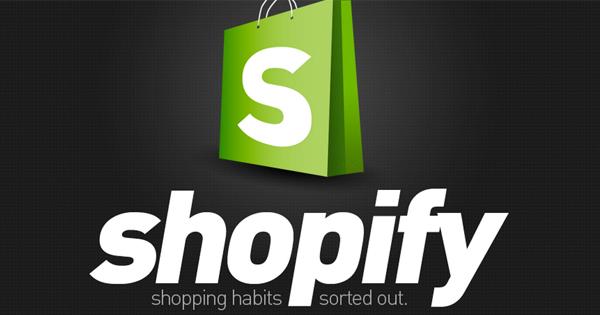 Shopify propose Coinbase et BitPay pour le paiement en Bitcoin
