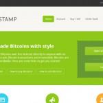 Bitstamp