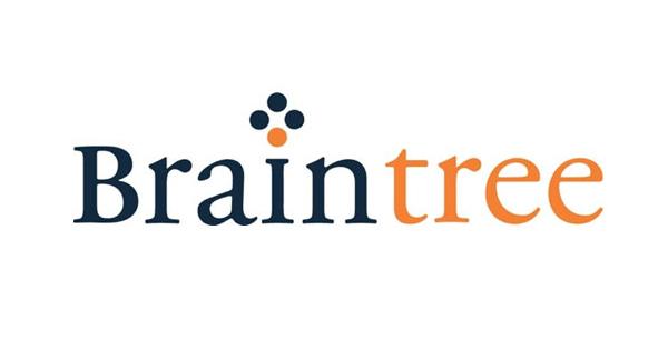 Braintree et Coinbase pour le paiement en Bitcoin