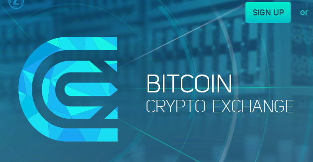 CEX.IO : Cloud Mining, miner du Bitcoin