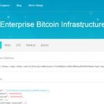 Chain, le développeur d'API de la chaîne de bloc lève 9.5 millions de dollars