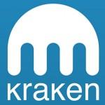 Kraken : ouverture bourse au Japon