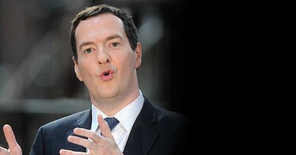 Le ministre britannique M. Osborne commande une étude sur le Bitcoin
