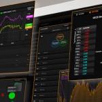 Thomson Reuters : cours du Bitcoin