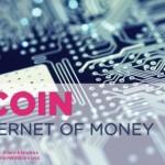 Présentation Bitcoin par les frères Winkelvoss